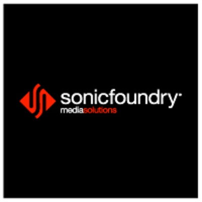 Product picture ACID SONIC FOUNDRY LOOPS
